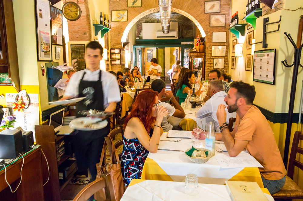 Italy_Food-43.jpg
