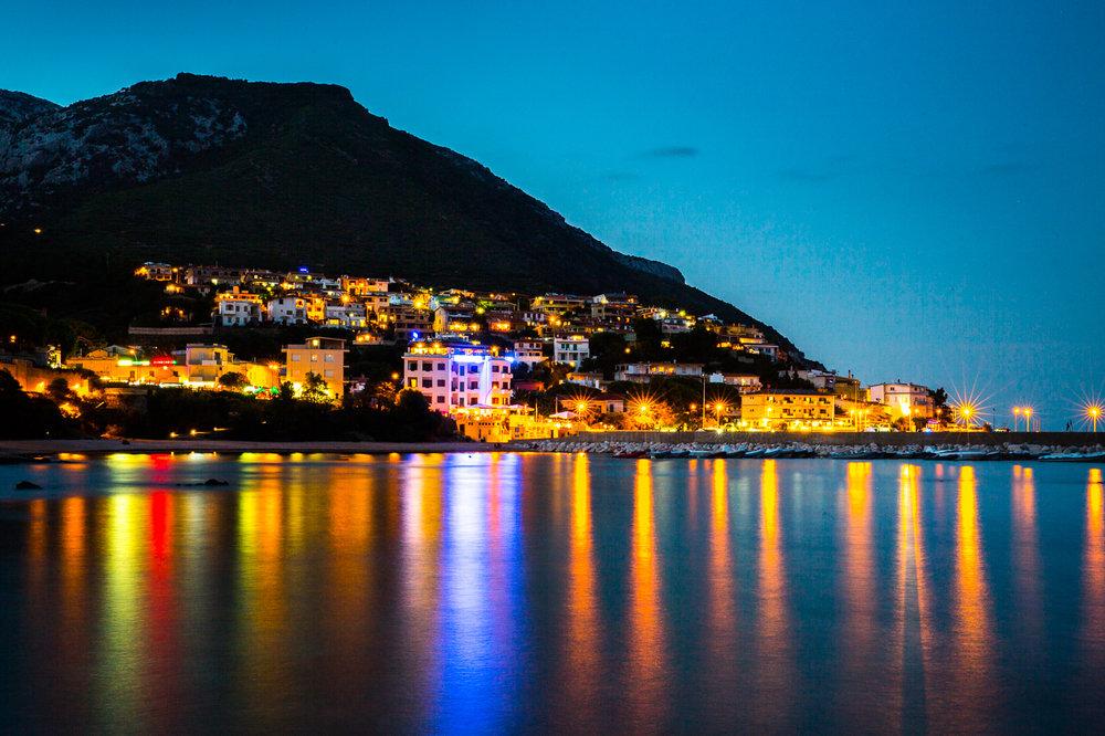 Italy_Sardinia-9.jpg