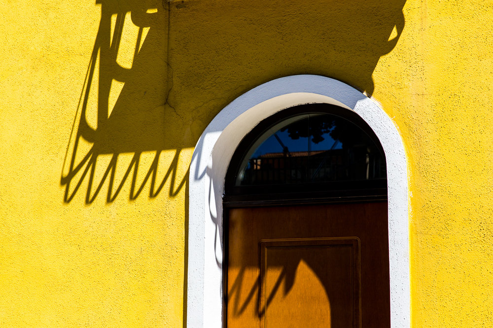 Italy_Sardinia-12.jpg
