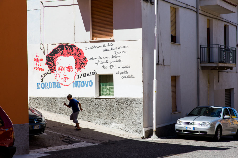 Italy_Sardinia-14.jpg