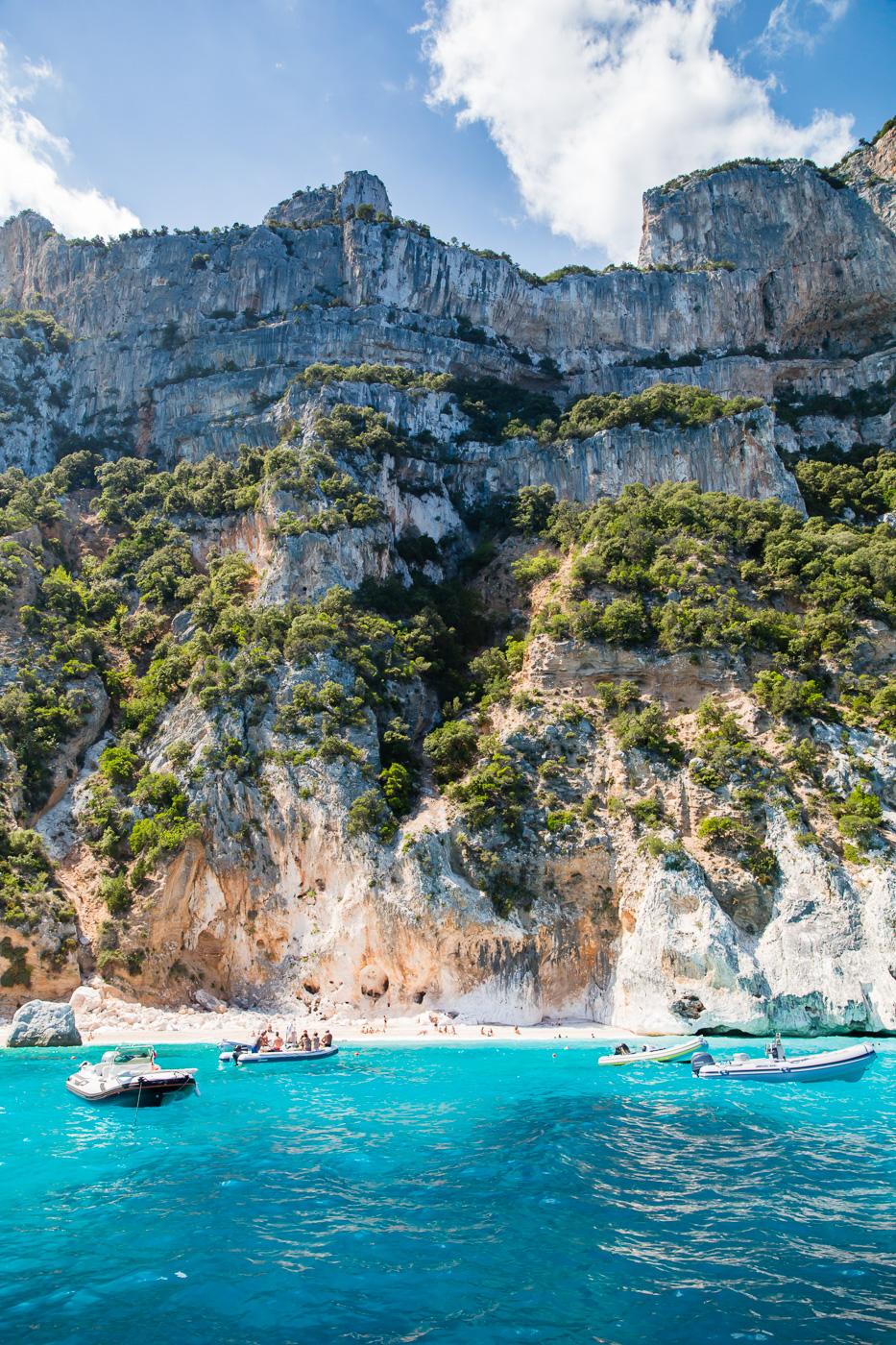 Italy_Sardinia-23.jpg