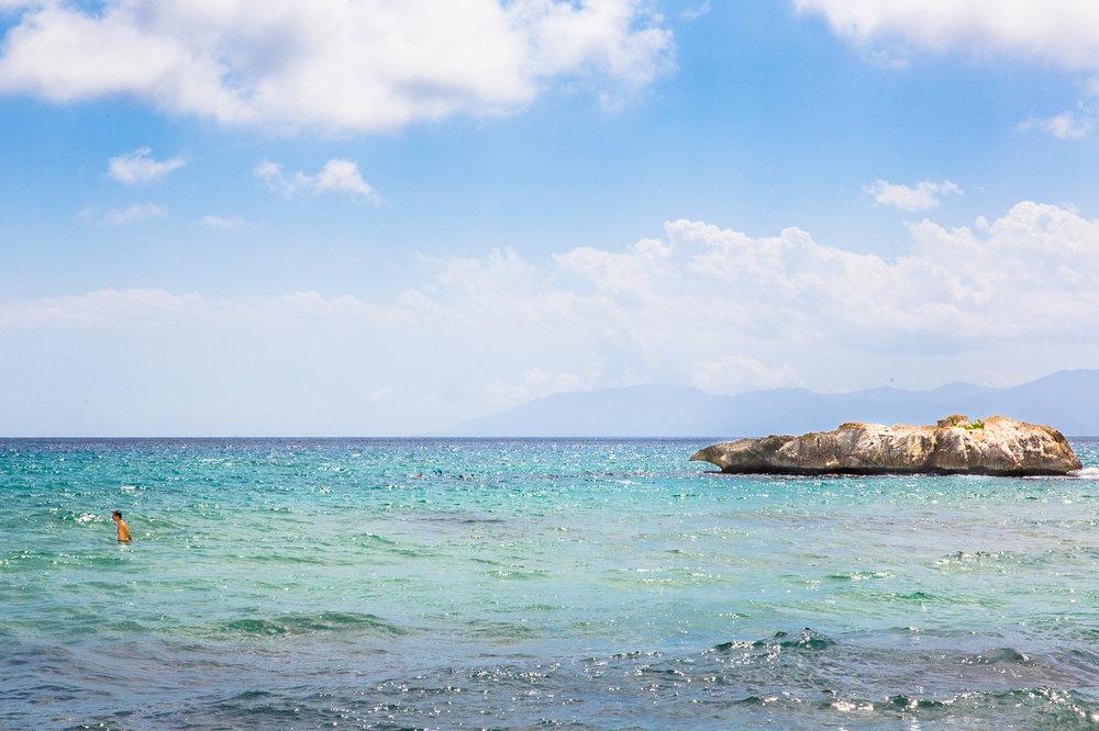 Italy_Sardinia-27.jpg
