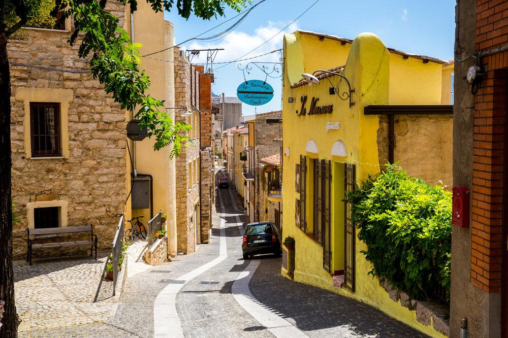 Italy_Sardinia-30.jpg