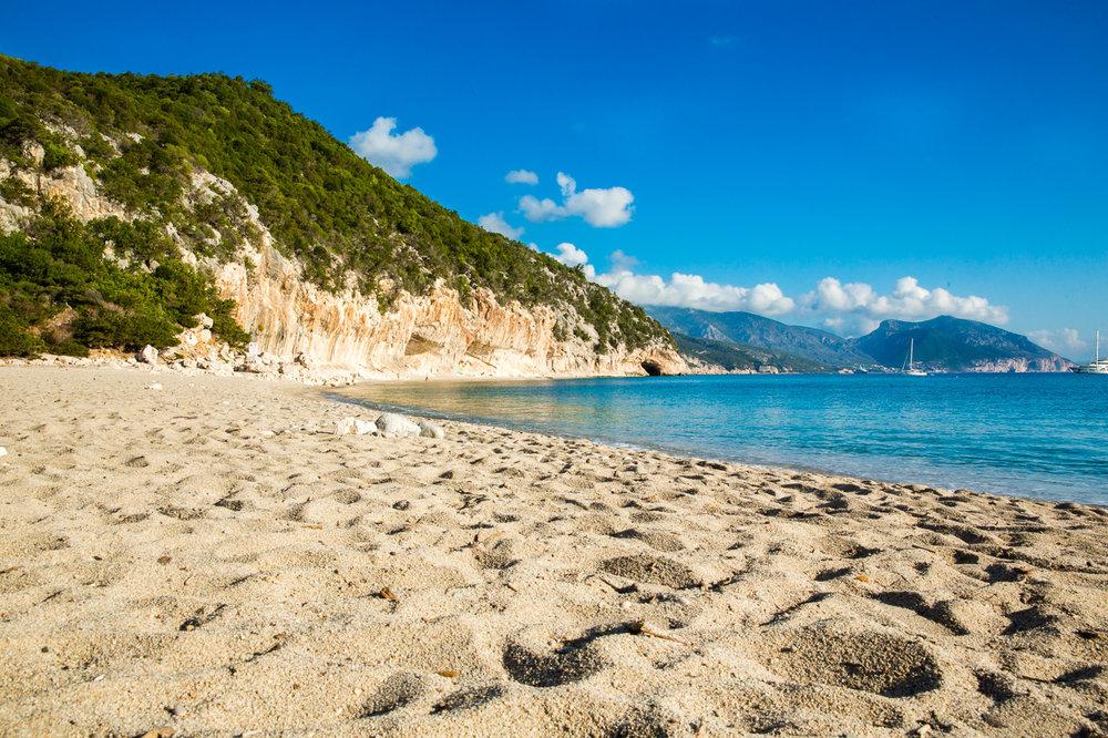 Italy_Sardinia-33.jpg