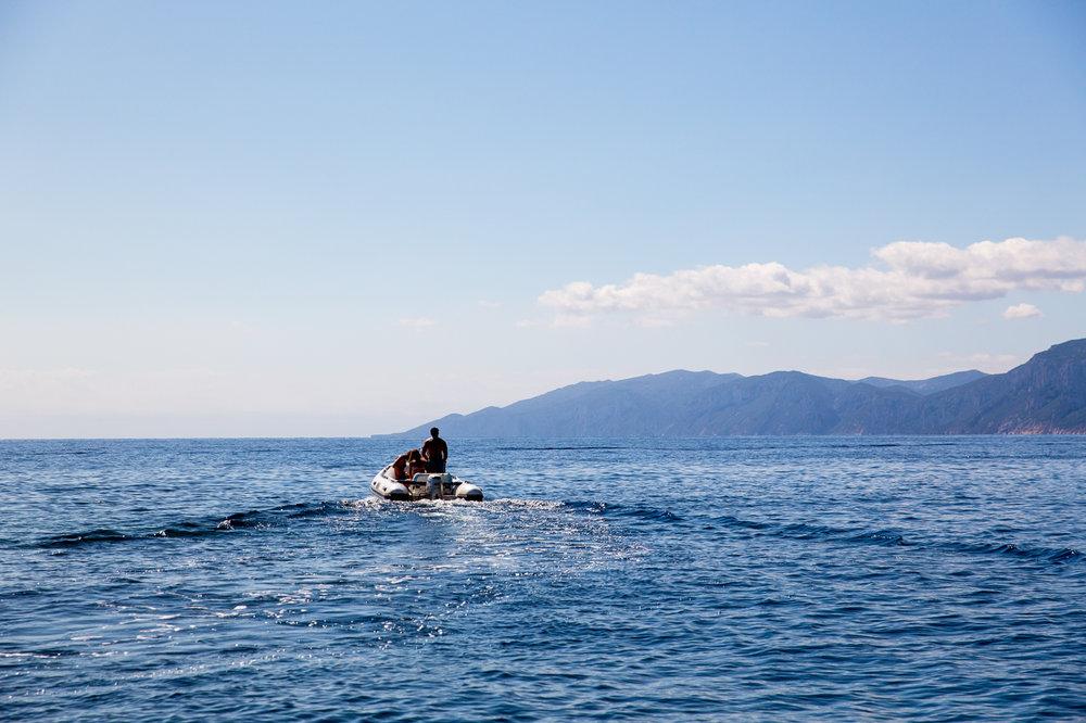 Italy_Sardinia-34.jpg