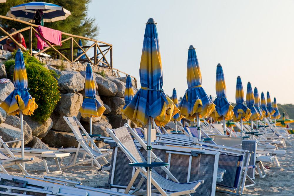 Italy_Tropea-8.jpg