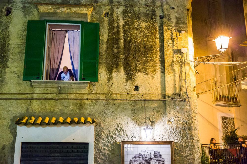 Italy_Tropea-11.jpg