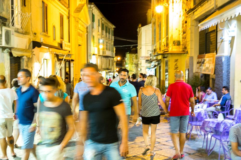 Italy_Tropea-15.jpg