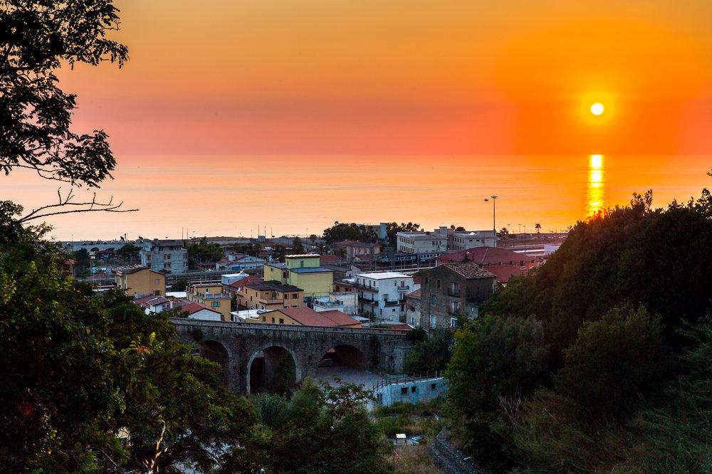 Italy_Tropea-20.jpg