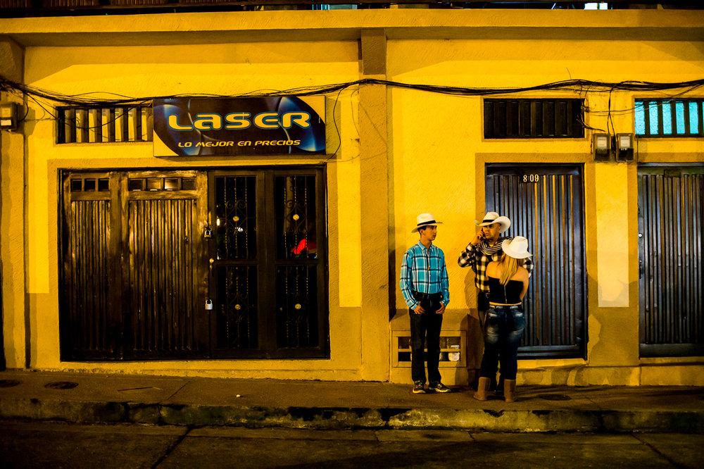 Reportage-Riosucio-36.jpg