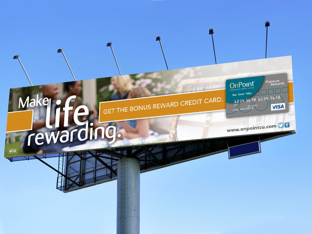 OnPoint-billboard-mockup.png