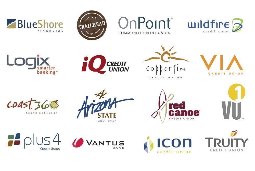 Weber Brands and Logos