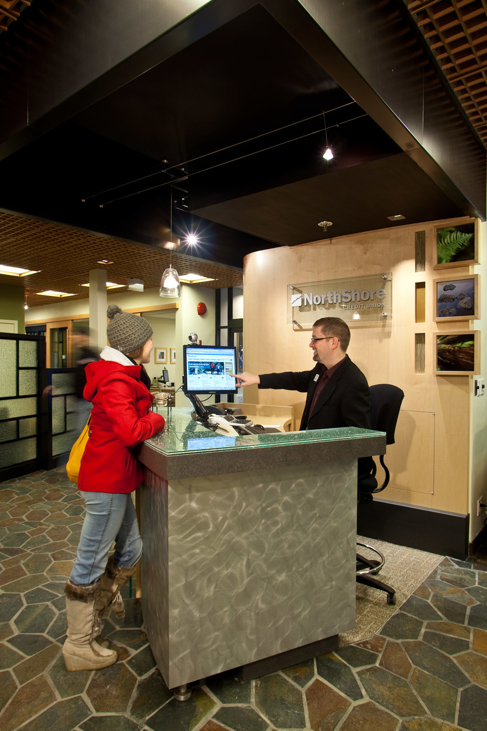 BlueShore Financial_Whistler16.jpg