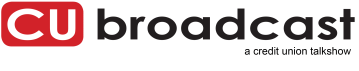 CUBroadcast Logo.png