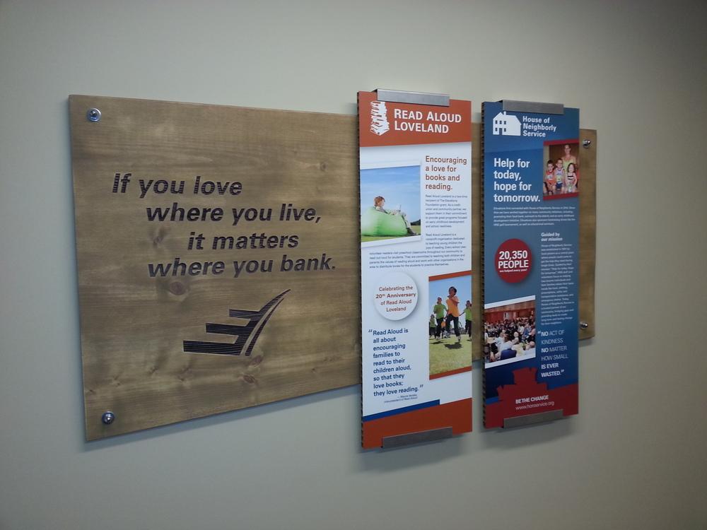 Loveland Office Marketing 3.jpg