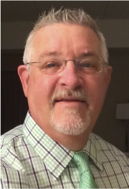 Randy Schultz, VP Marketing, Weber Marketing Group