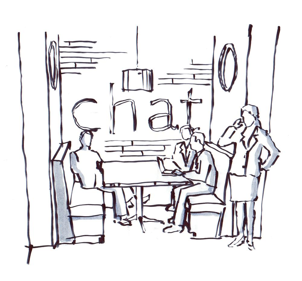 Chat 2.jpg