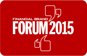 forum_2015_badge.jpg