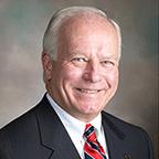 Jerry Gassen, CEO, Ameriana Bank
