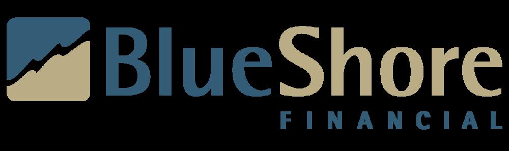 Logo-BlueShore.png