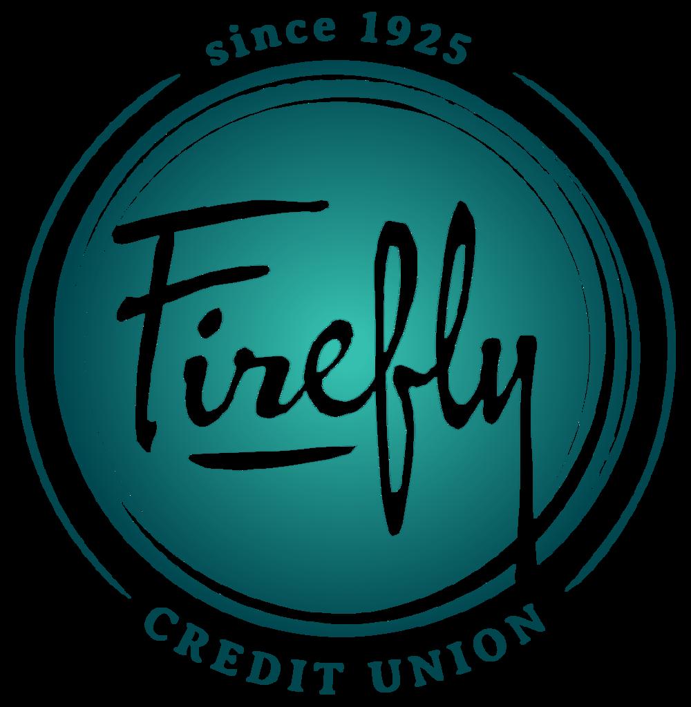 FireflyLogo.png