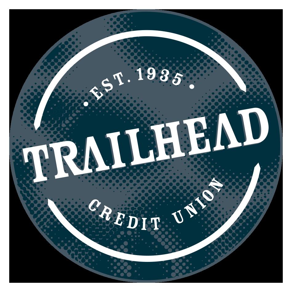 Trailhead.png