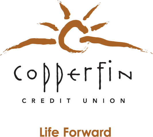 Copperfin-Logo-Tag-4C copy.png