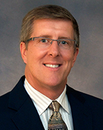 Stu Ramsey, CEO, Pen Air FCU