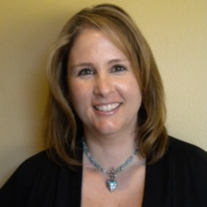 Tina Estes, AVP Marketing, Ventura County Credit Union