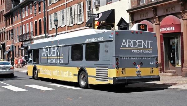 Ardent Bus_2.jpeg