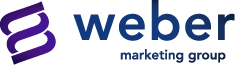 Weber Marketing Group