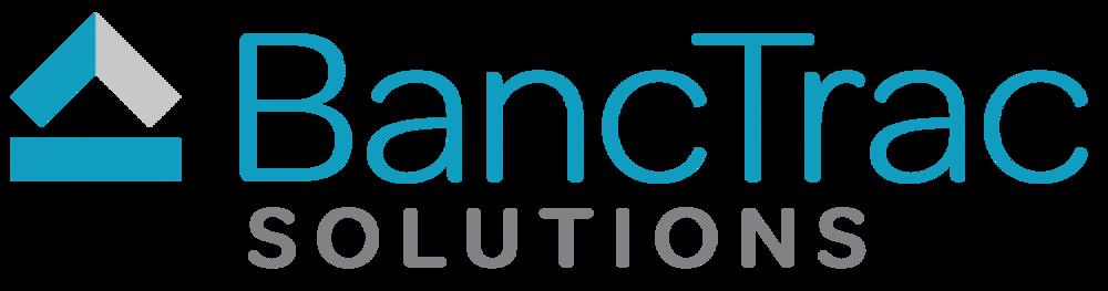 BancTrac Logo.png