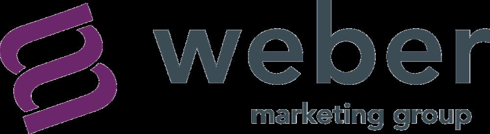 WMG_logo_RGB_Large.png