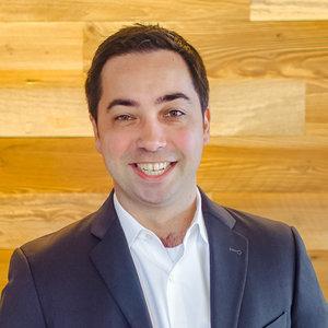 Ben Stangland   President & COO | Principal