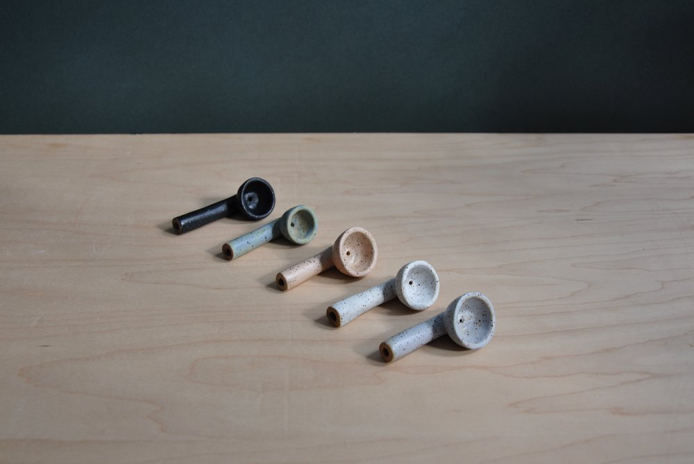 pipes9.JPG