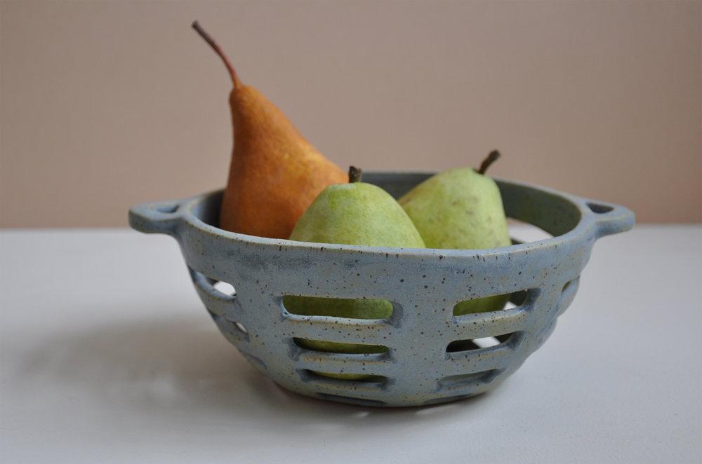 fruitbasket.jpg