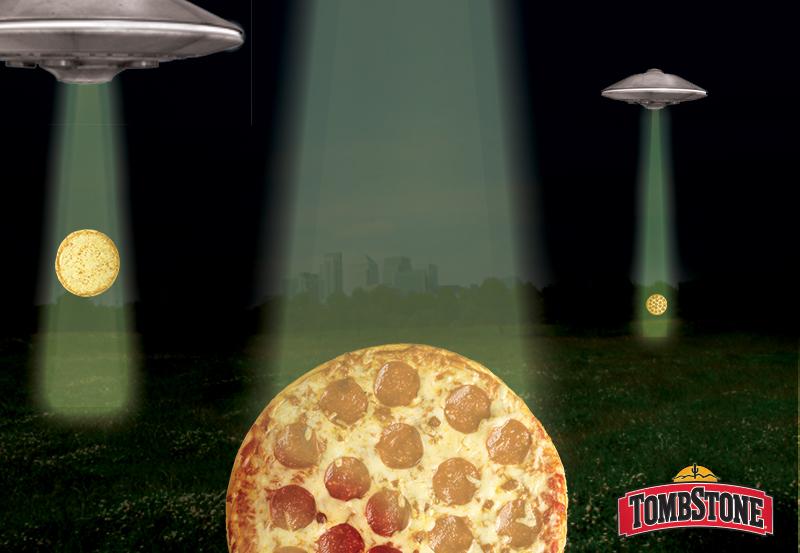 UFO day