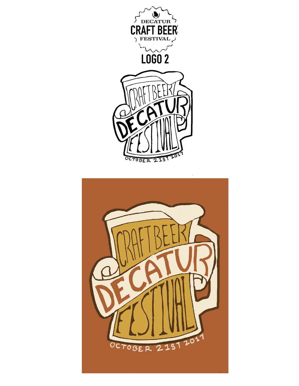 Decatur beer festival-02.png