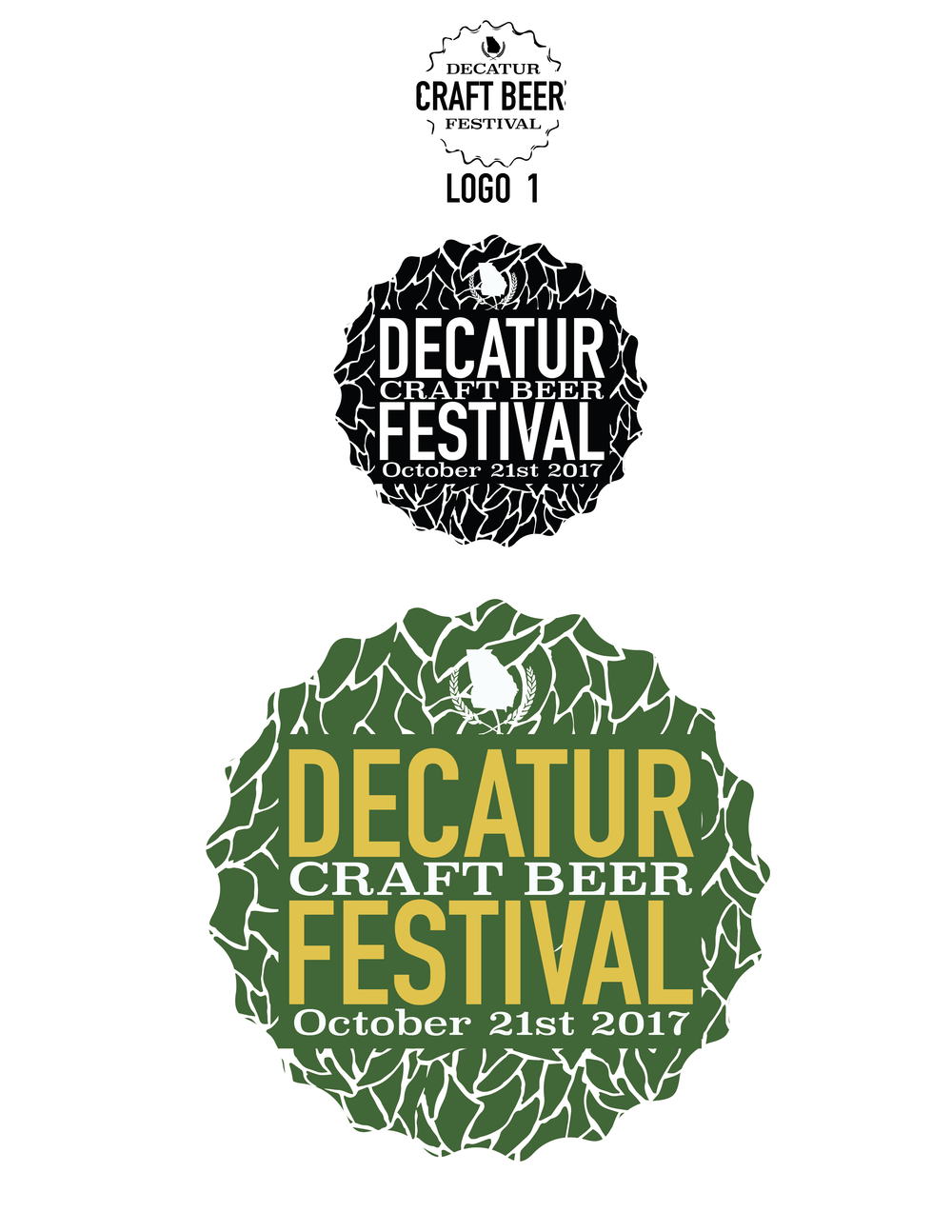 Decatur beer festival-01.png