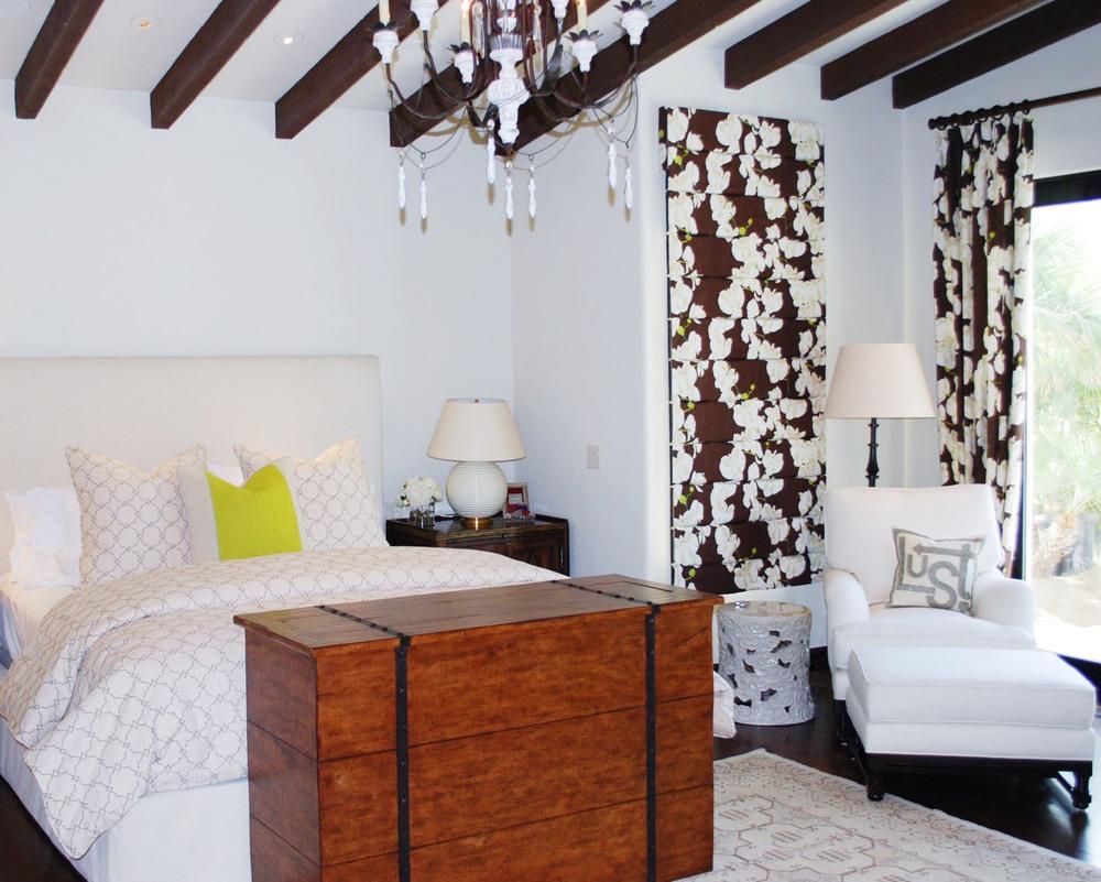 A_Bedroom.jpg