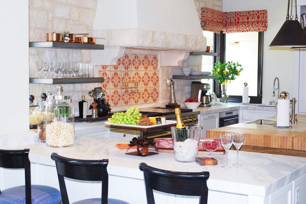 A_kitchen.jpg