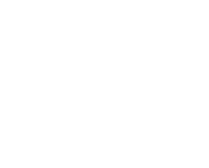 Karen Harlow for the Home