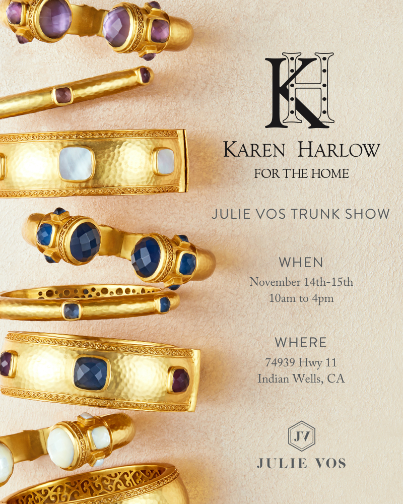 KarenHarlow_JulieVos_TrunkShow_Email_Fall2018.jpg