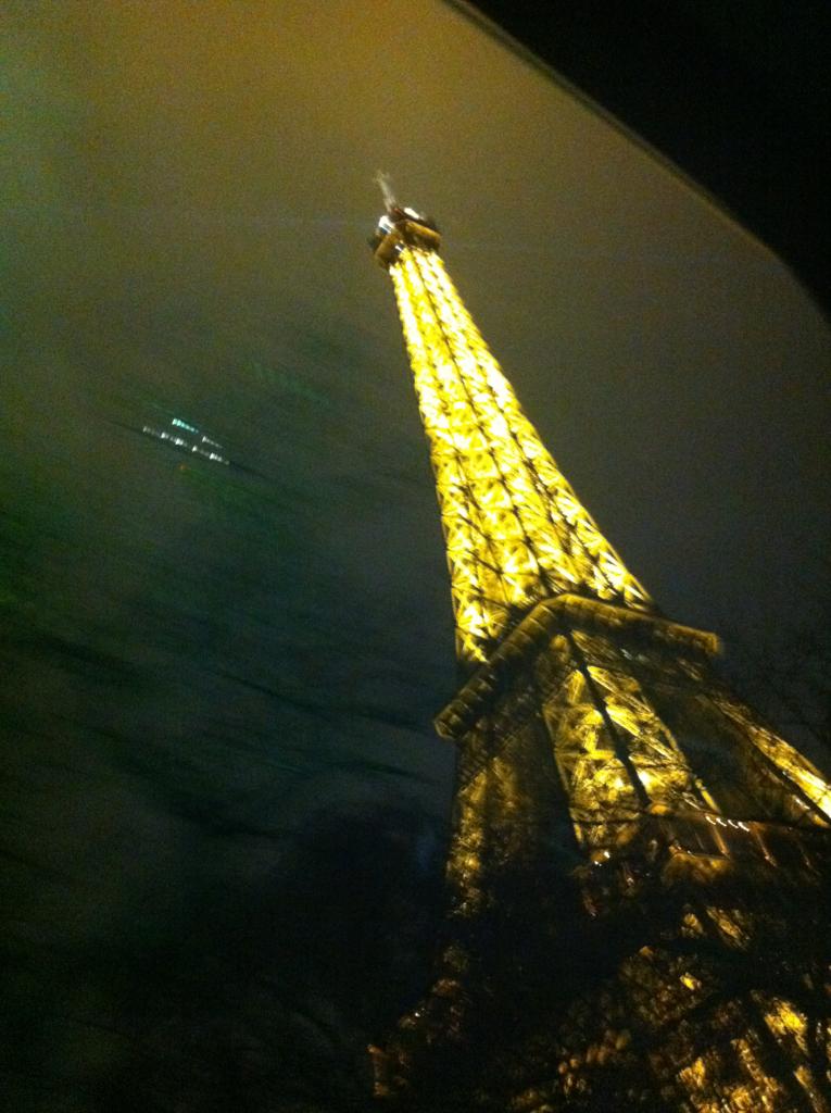 Paris!!!!