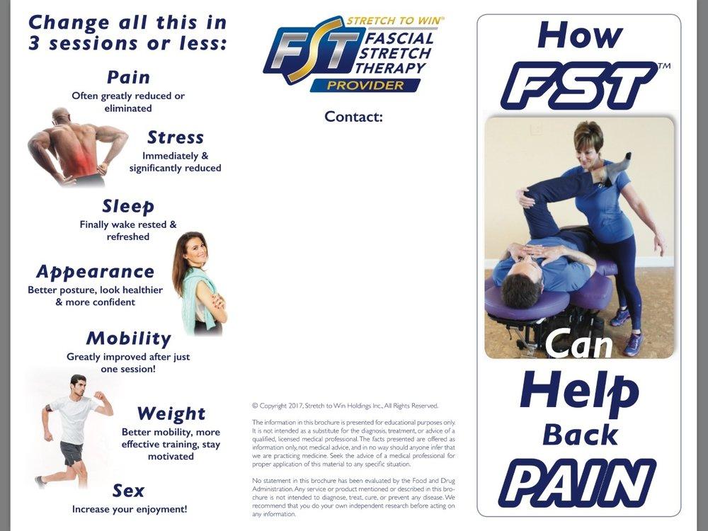 FST brochure pg 1.jpg