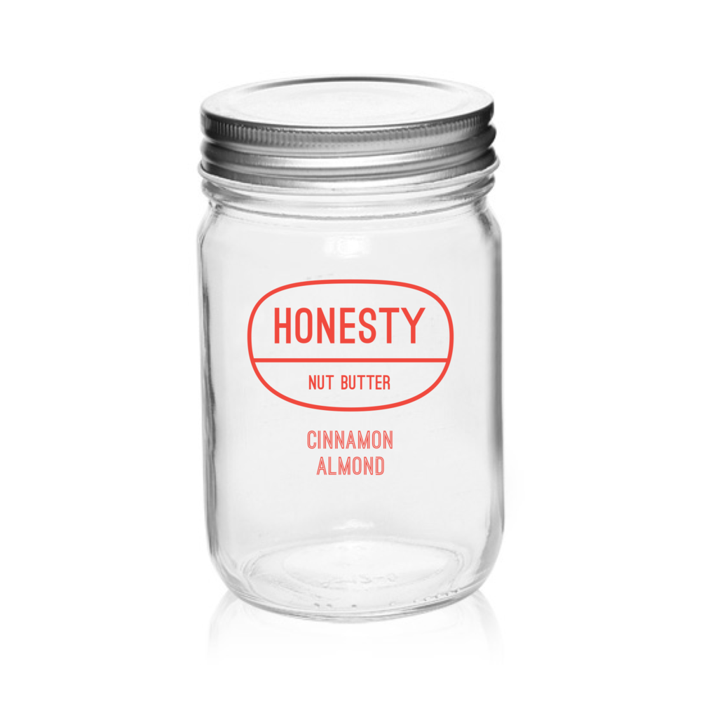 HONEST & D's NUTS-2.png