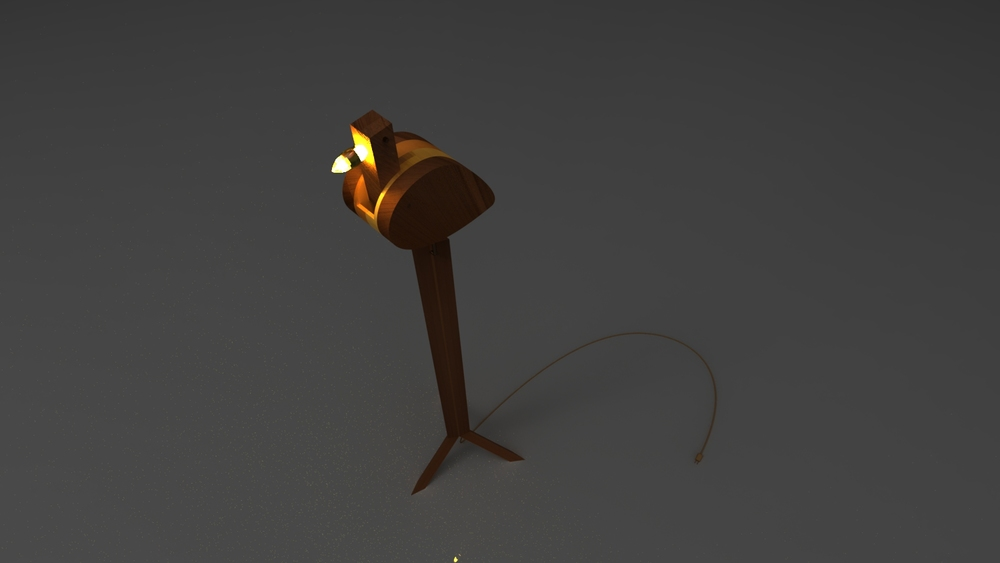 PERCH LAMP.250.jpg