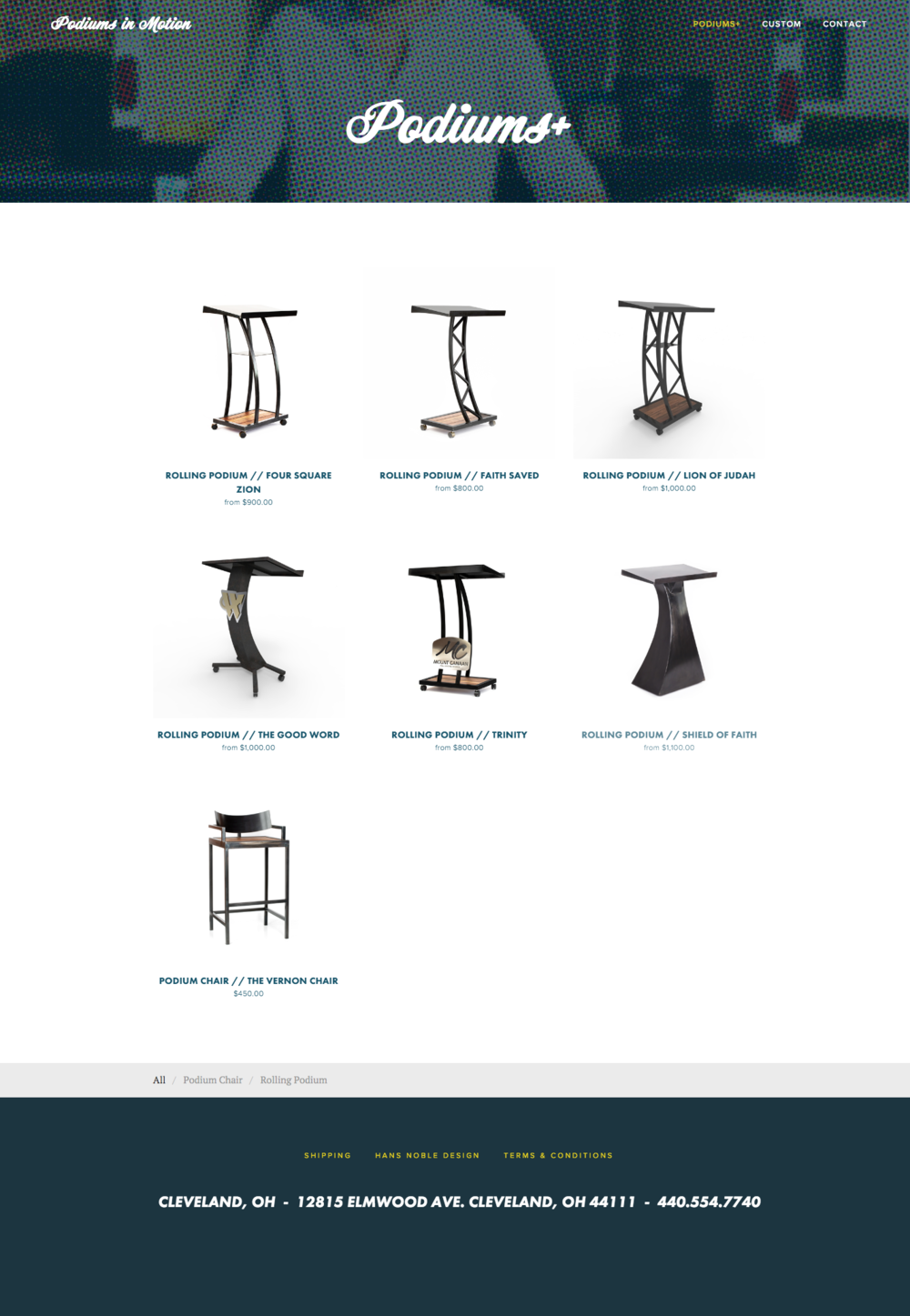 screenshot-podiumsinmotion.com 2016-03-11 22-42-43.png