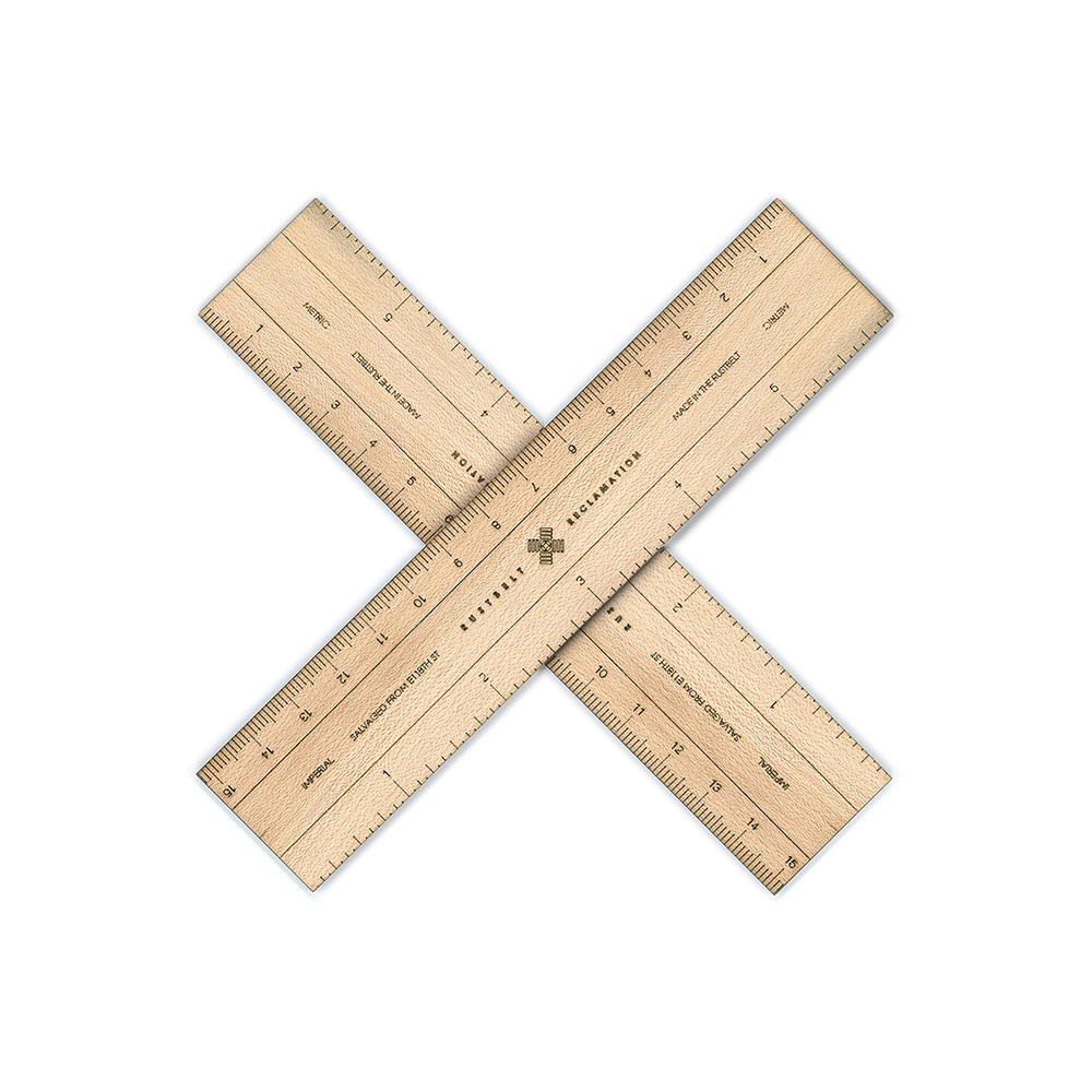 6IN RULER X3.jpg