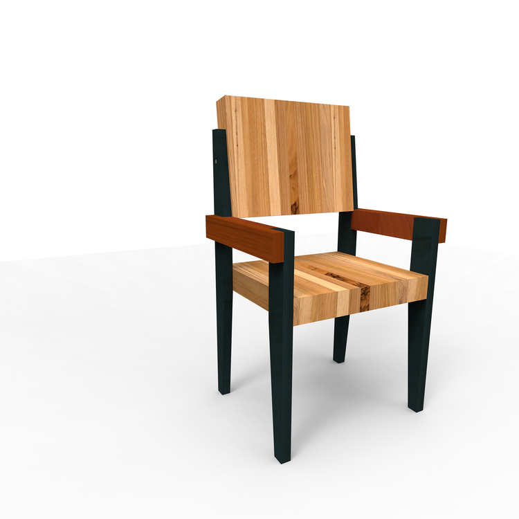 ASSEMBLY+CHAIR.418.jpg